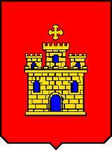 Condes de Monzón