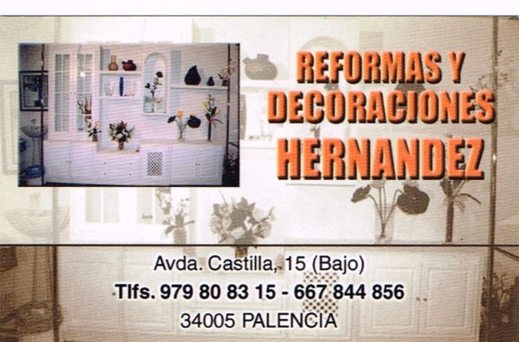 reformas_hernandez